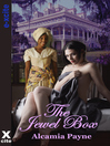 The Jewel Box (eBook)